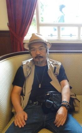 f:id:shimizumasashi:20110901171453j:image