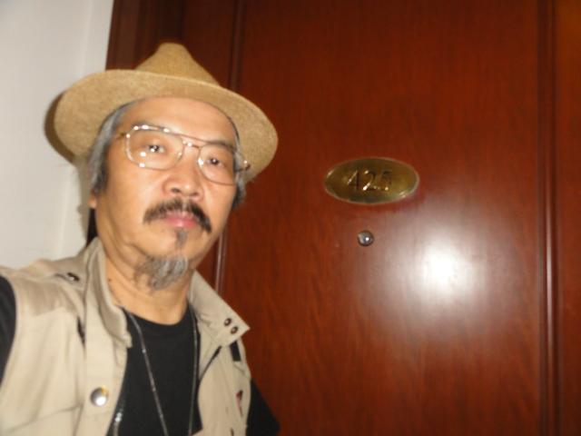 f:id:shimizumasashi:20110901172236j:image