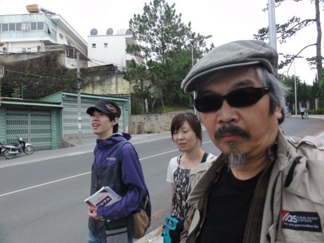 f:id:shimizumasashi:20110901182940j:image