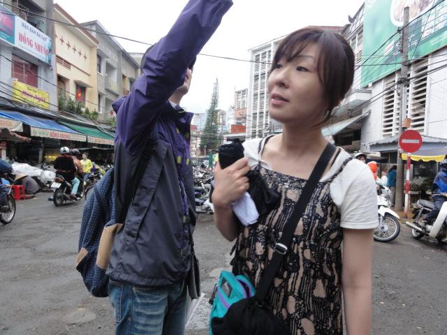 f:id:shimizumasashi:20110901190030j:image