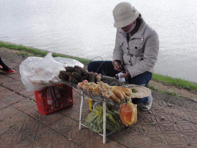 f:id:shimizumasashi:20110901191106j:image
