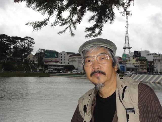 f:id:shimizumasashi:20110901191144j:image