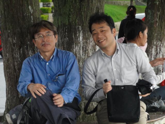 f:id:shimizumasashi:20110901191235j:image