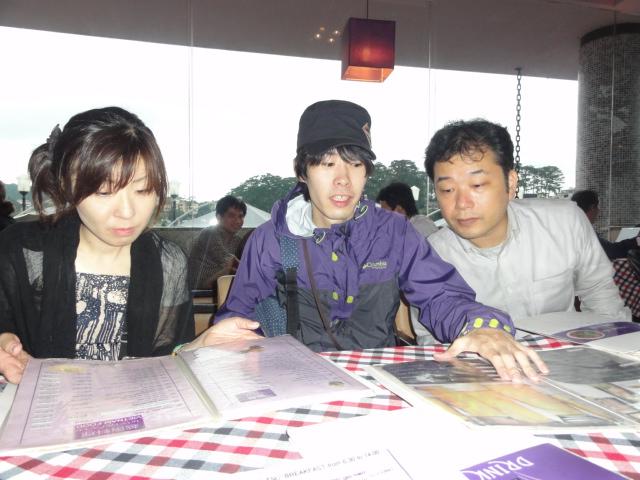 f:id:shimizumasashi:20110901192038j:image