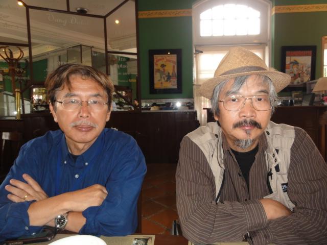 f:id:shimizumasashi:20110903104105j:image