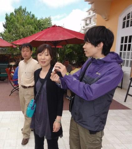 f:id:shimizumasashi:20110903104430j:image