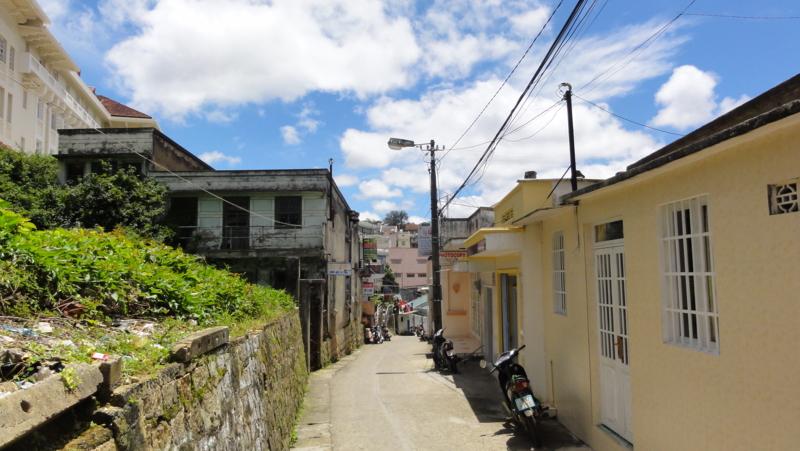 f:id:shimizumasashi:20110903130317j:image