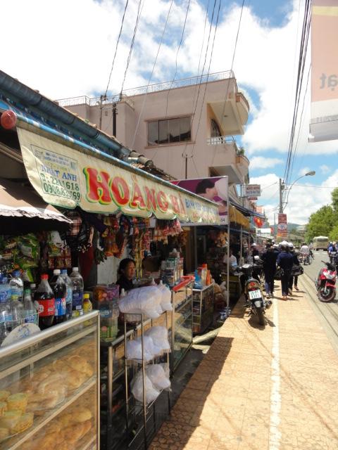 f:id:shimizumasashi:20110903132257j:image