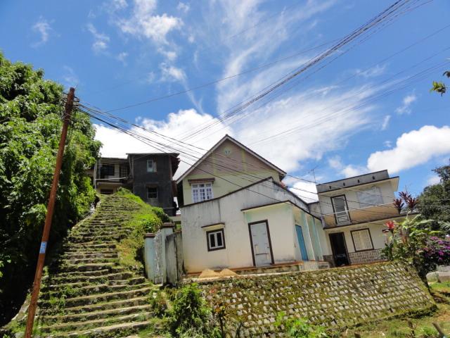 f:id:shimizumasashi:20110903134410j:image