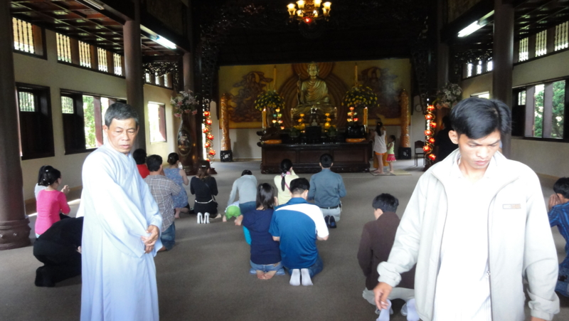f:id:shimizumasashi:20110903164230j:image