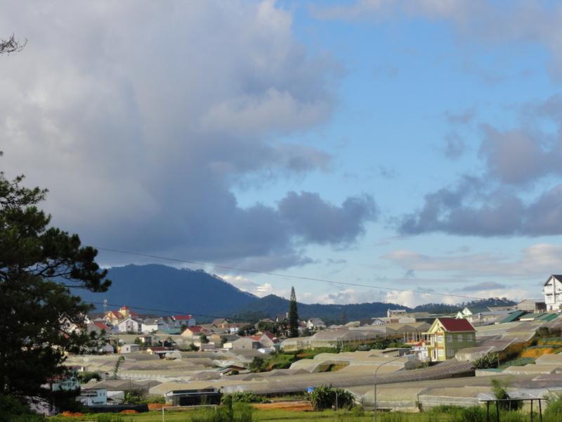 f:id:shimizumasashi:20110903182032j:image