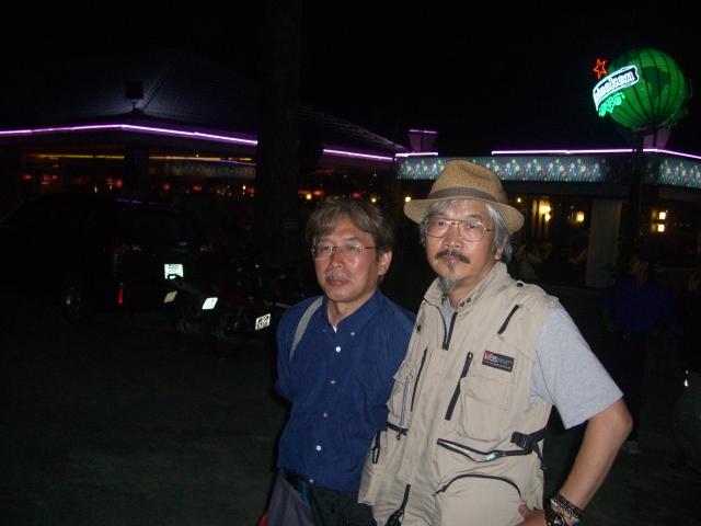 f:id:shimizumasashi:20110904010457j:image