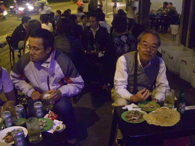 f:id:shimizumasashi:20110904015814j:image
