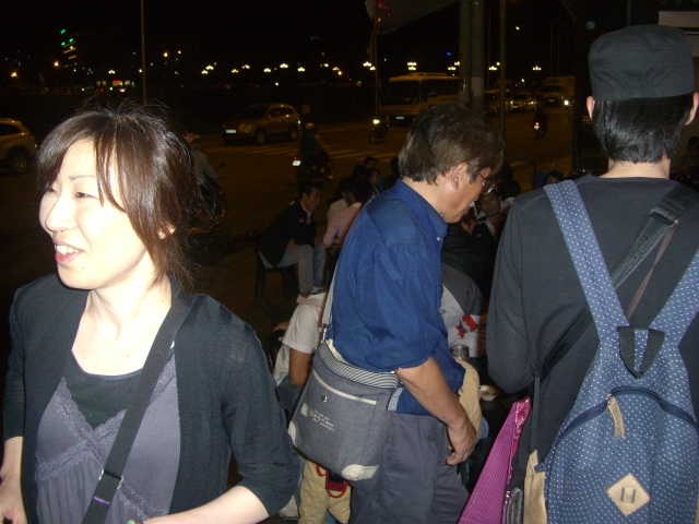 f:id:shimizumasashi:20110904015850j:image