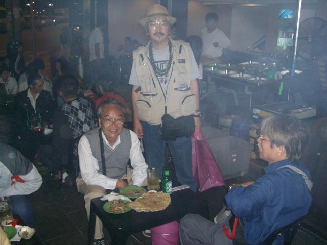 f:id:shimizumasashi:20110904015919j:image