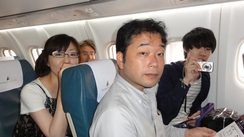 f:id:shimizumasashi:20110904094014j:image
