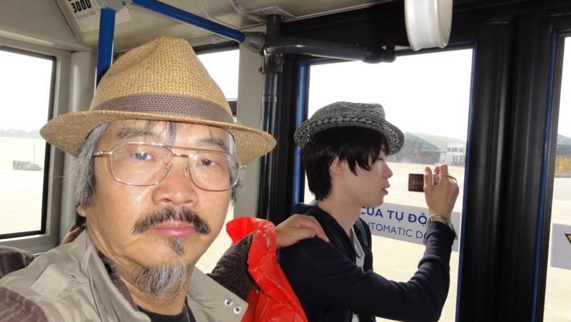 f:id:shimizumasashi:20110904103502j:image