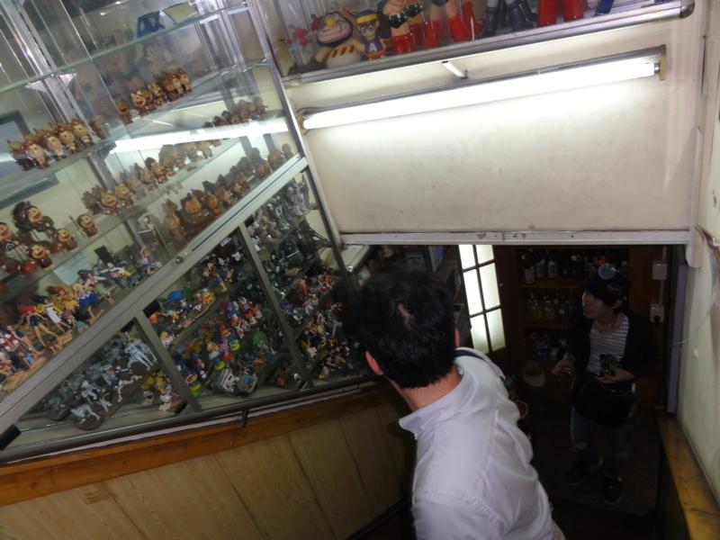 f:id:shimizumasashi:20110904134553j:image