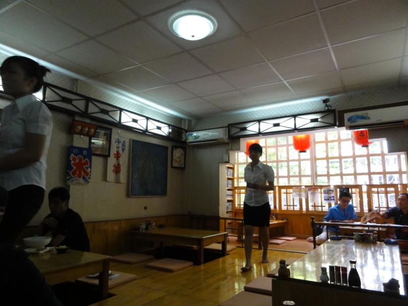 f:id:shimizumasashi:20110904134714j:image