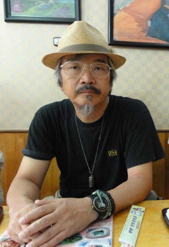 f:id:shimizumasashi:20110904135210j:image