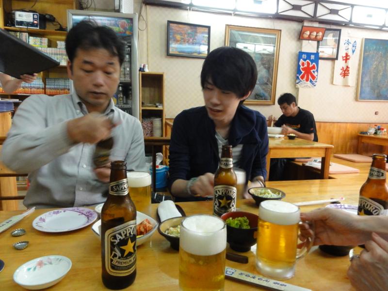 f:id:shimizumasashi:20110904135752j:image