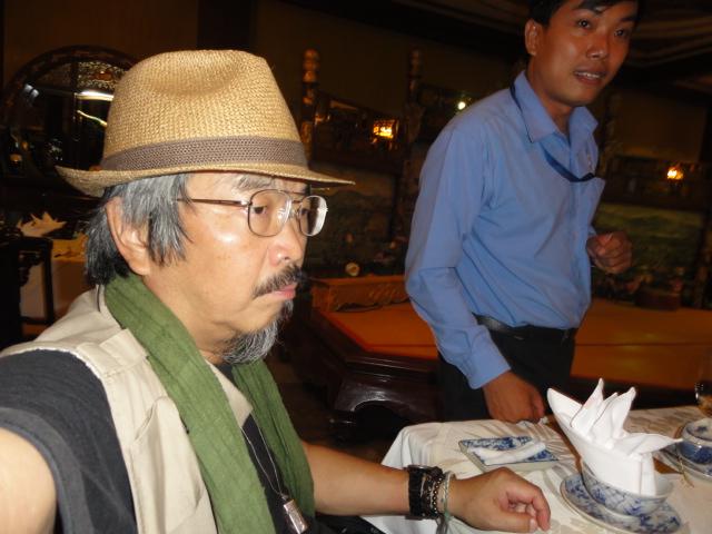 f:id:shimizumasashi:20110904204024j:image