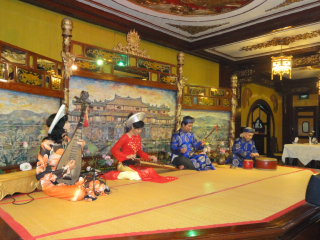 f:id:shimizumasashi:20110904212448j:image
