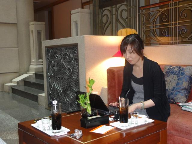 f:id:shimizumasashi:20110905143635j:image