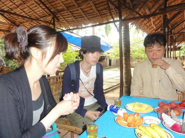 f:id:shimizumasashi:20110905172034j:image