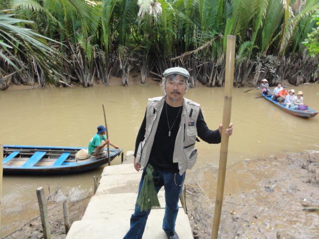 f:id:shimizumasashi:20110905181642j:image