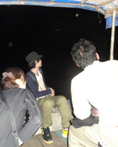 f:id:shimizumasashi:20110905202826j:image