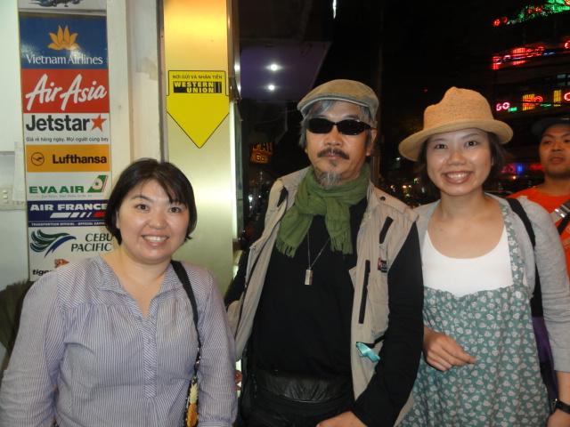 f:id:shimizumasashi:20110905223002j:image