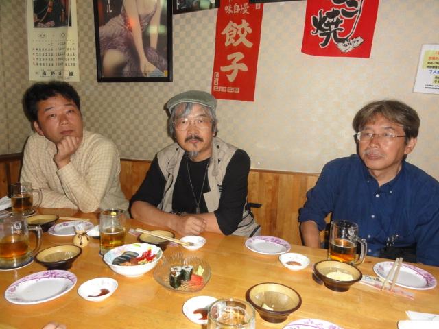 f:id:shimizumasashi:20110906002008j:image