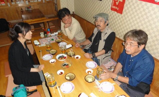f:id:shimizumasashi:20110906002021j:image