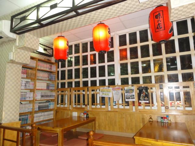 f:id:shimizumasashi:20110906002735j:image