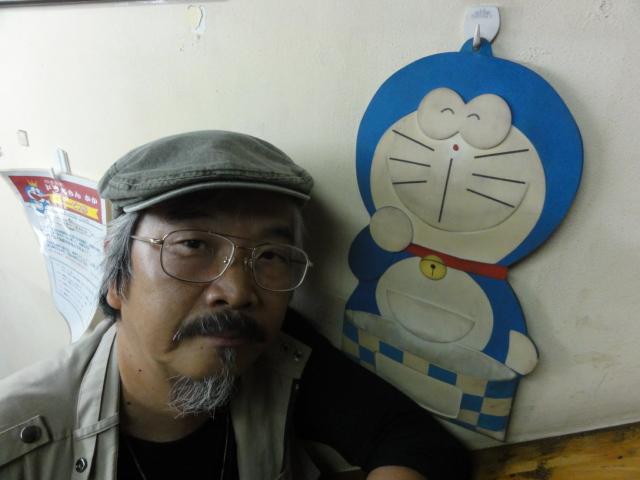 f:id:shimizumasashi:20110906013549j:image