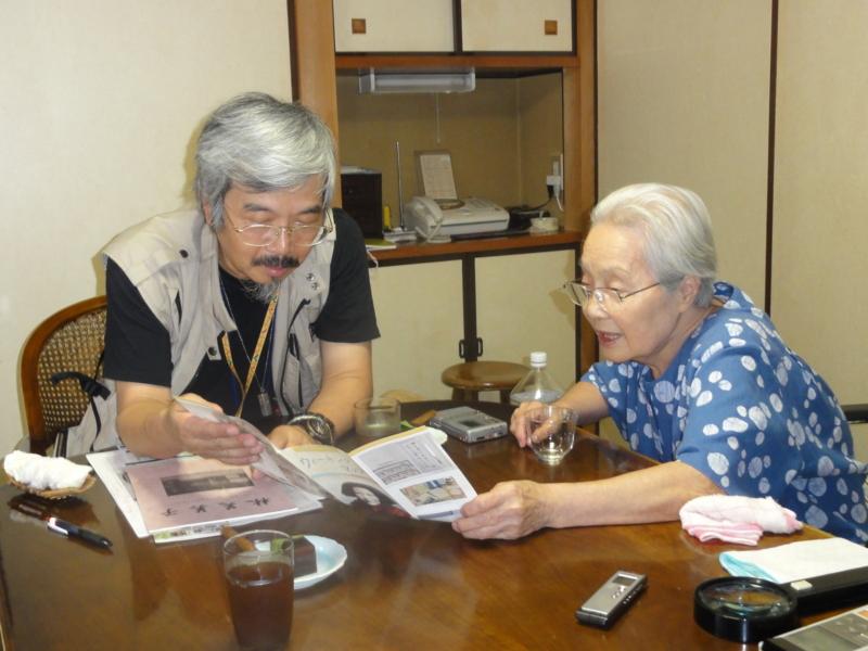 f:id:shimizumasashi:20110916140129j:image