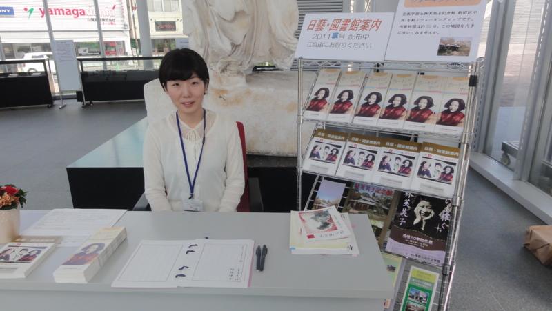 f:id:shimizumasashi:20111006104417j:image