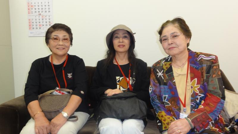 f:id:shimizumasashi:20111006114113j:image