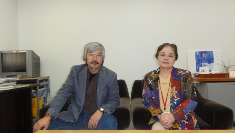 f:id:shimizumasashi:20111006114237j:image