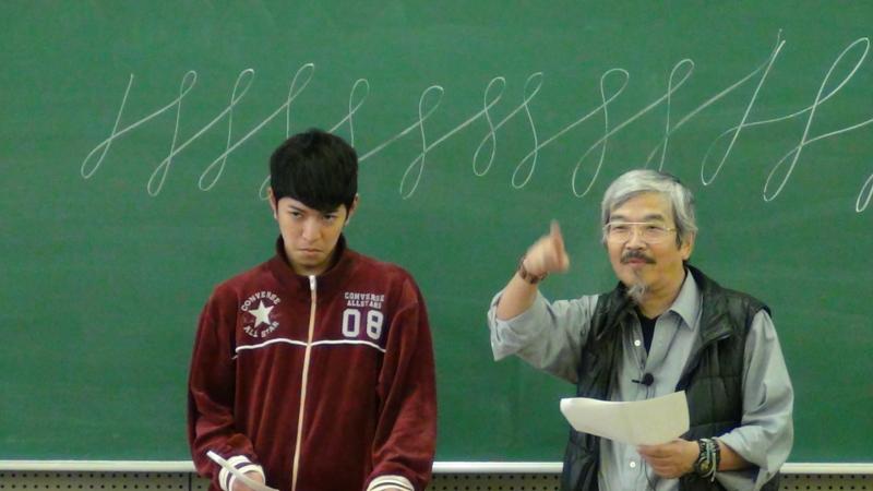 f:id:shimizumasashi:20111024150522j:image