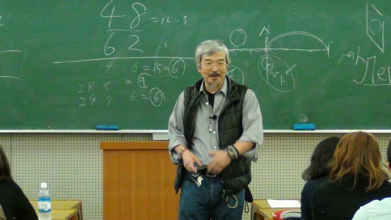 f:id:shimizumasashi:20111024154440j:image
