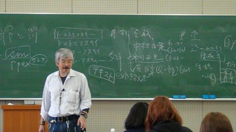 f:id:shimizumasashi:20111031152824j:image
