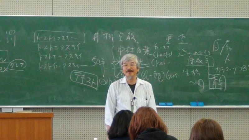f:id:shimizumasashi:20111031152900j:image