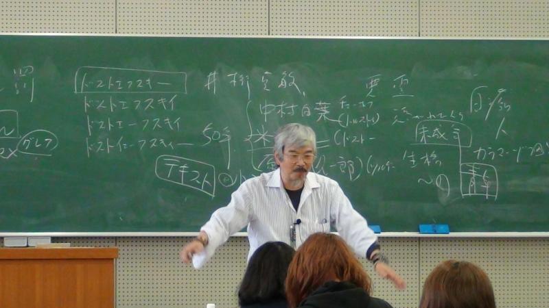 f:id:shimizumasashi:20111031152921j:image