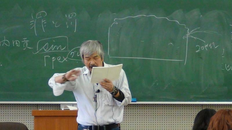 f:id:shimizumasashi:20111031154155j:image