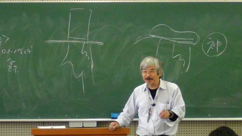 f:id:shimizumasashi:20111107150950j:image