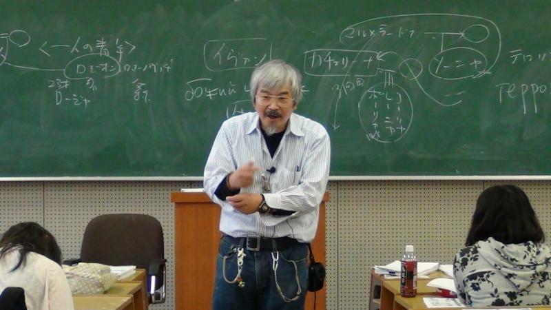 f:id:shimizumasashi:20111107154423j:image