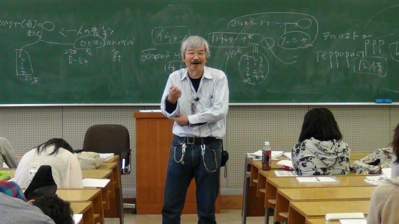 f:id:shimizumasashi:20111107154442j:image