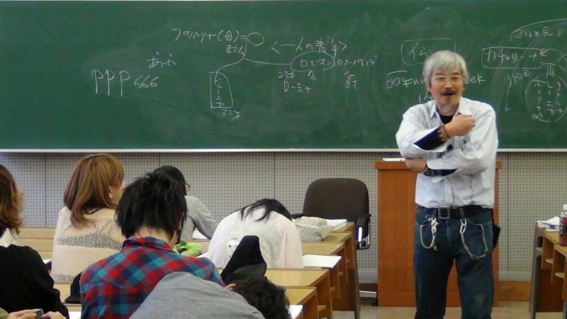 f:id:shimizumasashi:20111107154450j:image